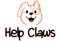 helpclaws.com