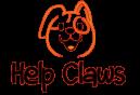 helpclaws.com